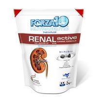 フォルツァ リナールアクティブ (腎臓) 2㎏