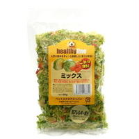 ペットスクエアジャパン 愛犬の野菜 ミックス 180g