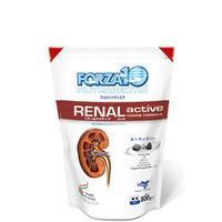 フォルツァ リナールアクティブ (腎臓) 800g