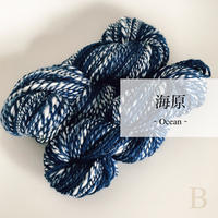 海原 - Ocean - (B set )