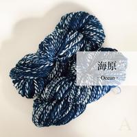 海原 - Ocean - (A set )