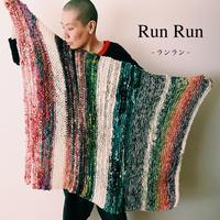 Run Run - ランラン -