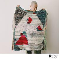 Ruby (オーダー品)