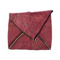 Envolope bag【No.GO-030】