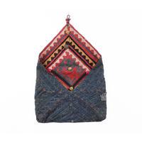 Envolope bag【No.GO-028】