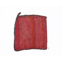 Gypsy pouch【No.JK-057】