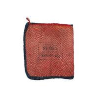 Gypsy pouch【No.JK-055】