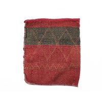 Gypsy pouch【No.GO-060】