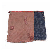 Gypsy pouch【No.GO-010】