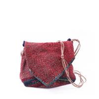 Rebuild banjara envolope bag   【No.JK-034】