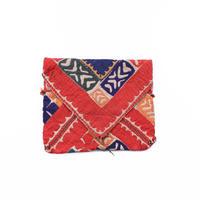 Envolope bag【No.GO-033】
