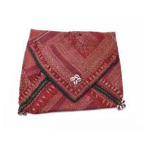 Envolope bag【No.JK-038】