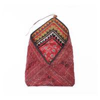 Envolope bag【No.GO-032】