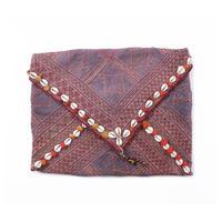 Envolope bag【No.OM-001】