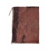 Gypsy pouch【No.GO-064】