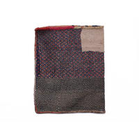 Gypsy pouch【No.GO-061】