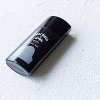 UVミルク/50g 【Mermaid&guys】SPF50+ PA++++ ノンケミカルタイプ
