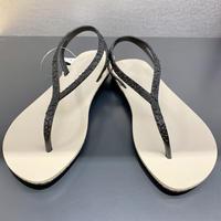 beach sandal / ビーチサンダル