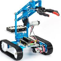 ウルティメイト2.0 Ultimate 2.0 Robot Kit makeblock 99090 99040