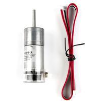 25mmエンコーダモーター 9V/185RPM Optical Encoder Motor-25 9V/185RPM makeblock 80087