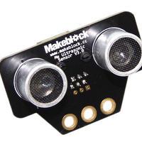 超音波センサー Me Ultrasonic Sensor makeblock 11001