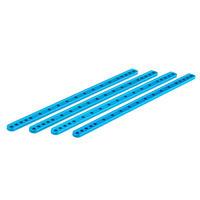 Beam0412-236-Blue (4-Pack) (単穴ブロック)60727