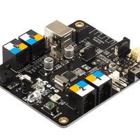 mCore - Main Control Board for mBot /mCore - メインボード makeblock 10041