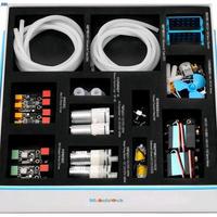 MakerSpace Kits-Motor Modules【廃番品※貴重※】 教育機関向け makeblock 99057