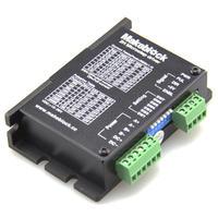 マイクロステップモータードライバー Me 2H Microstep Driver  makeblock 12008