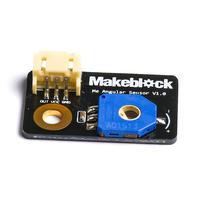 角度センサー Me Angular Sensor  makeblock  11040