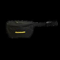 """【予約販売】""""YELLOWMAKER"""" Sling bag"""