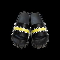 """【予約販売】""""YELLOWMAKER"""" Sandal"""