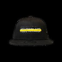 """""""YELLOWMAKER"""" Baseball Cap"""