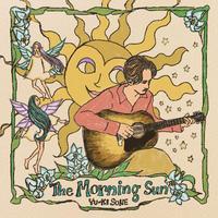 曽根裕貴 - 1st mini Album『The Morning Sun』