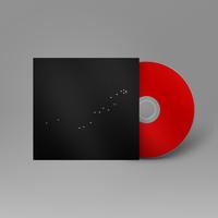 ALFRD - ALFRD [CD]