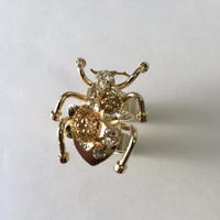 INSECT RING