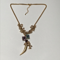 2010 NECKLACE
