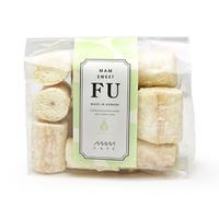 MAM SWEET FU-LAFRANCE 麩菓子