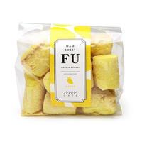 MAM SWEET FU-MANGO 麩菓子