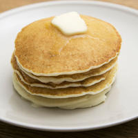 【米粉】MAM PANCAKE CLUB PLAIN