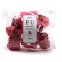 MAM SWEET FU-CASSIS 麩菓子