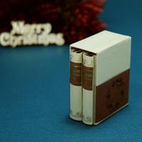 A Christmas Carol(2巻セット)