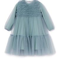 IL GUFO  ドレス  02-7358-04