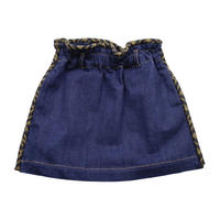 FENDI スカート 02-060608648-05