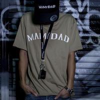 【SAND】Archlogo T-shirts