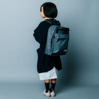 nunuforme / backpack01 Gray onesize