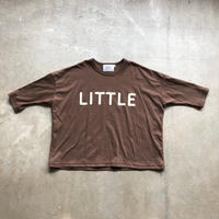 nunuforme / little T nf14-838-500 Brown 105.115.125.135.145