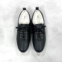 NINOS/ Ballet Shoes  NTC01-100-09 BLACK 23.0,23.5,24.0,24.5,25.0cm