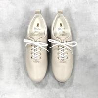 NINOS/ Ballet Shoes  NTC01-100-20 GUREJU 23.0,23.5,24.0,24.5,25.0cm