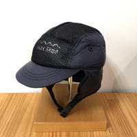 THE PARK SHOP / DOWNBOY CAP TPS-300 navy KIDS FREE
